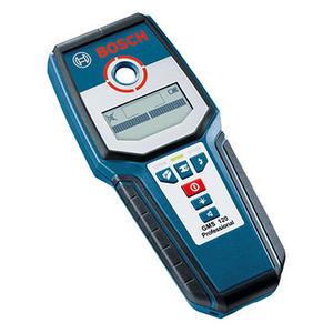 0601081000 博世整机 墙体探测仪 GMS120