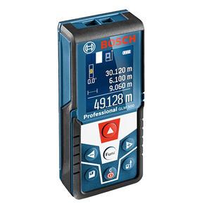 0601072HK0 博世整机 测距仪  GLM 500(新) 1箱16.0台
