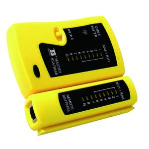 479468 波斯 智能线缆测试仪 1盒6.0个 1箱120.0个
