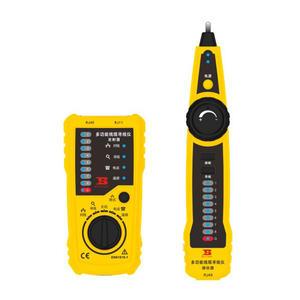479469 波斯 多功能线缆寻线仪 1盒1.0套 1箱40.0套