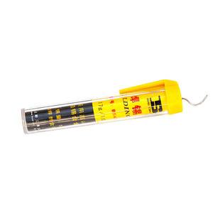 470617 波斯 管装焊锡丝17g/1.0mm 1盒20.0个 1箱240.0个