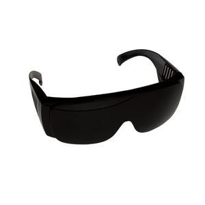 479206 波斯 电焊眼镜 1盒10.0副 1箱200.0副