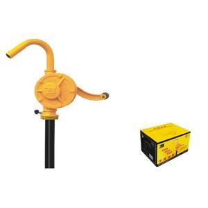 336032 波斯 手摇油泵进32mm出25mm 1盒1.0台 1箱6.0台