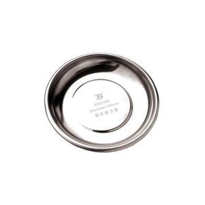 波斯 圆形磁力盘150mm 521091 1箱40个