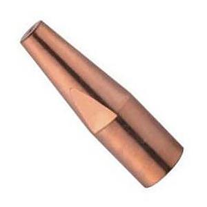 21052L 隆兴 焊咀 H01-20型2# 1盒5.0只 1箱200.0只