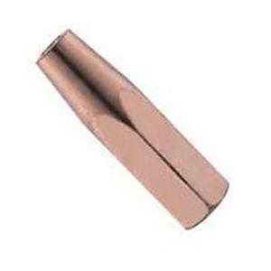 21045L 隆兴 丙烷焊咀 H03-12型 5# 1盒5.0只 1箱500.0只