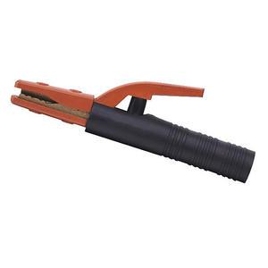50111L 隆兴 日式电焊钳SH-600A 200型(重型) 1盒1.0把 1箱30.0把