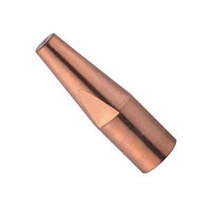 10000310 隆兴 焊咀 H01-6型5# 1盒5.0个 1箱500.0个
