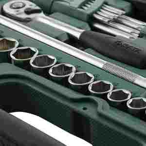 09509 世达 56件快修店专用组套 1盒4.0套 1箱4.0套
