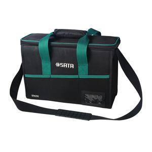 09555 世达 23件便携式安装维修组套 1箱4.0套 1盒1.0套