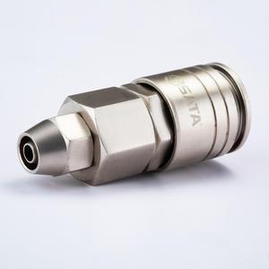 29332 世达 日式快插式快速接头-锁管Φ6.5x10MM 1盒5.0个 1箱40.0个