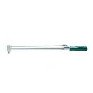 48111 世达 指针式公斤扳手0-300N.m 1箱12.0个 1盒12.0个