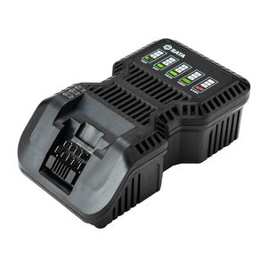 51505 世达 J系列12-18V 横插式锂电电池包充电器 1盒1.0个 1箱20.0个