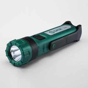 90790 世达 多功能手电筒 1盒10.0个 1箱40.0个