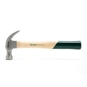 92323 世达 木柄羊角锤1磅 1盒6.0把 1箱12.0把
