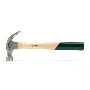 92325 世达 木柄羊角锤1.5磅 1盒6.0把 1箱12.0把
