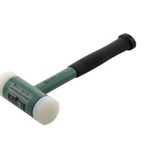92614 世达 钢管柄无反弹安装锤50MM 1盒6.0把 1箱18.0把