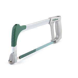 93401 世达 轻型铝合金锯弓12