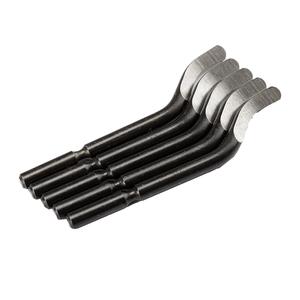 93453 世达 5件套普通型修边器刀片 1盒12.0套