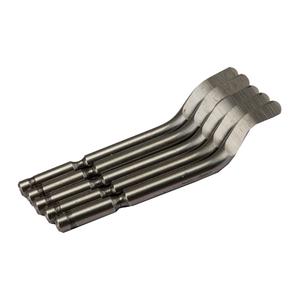 93454 世达 5件套高强度修边器刀片 1盒12.0套 1箱960.0套