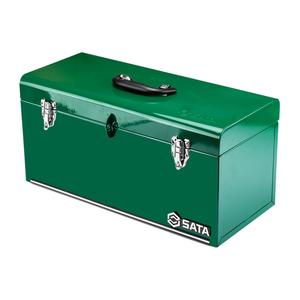 95102 世达 手提工具箱17
