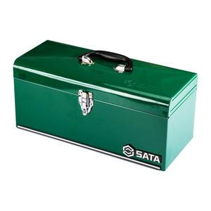 95103A 世达 手提工具箱20