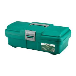 95161 世达 塑料工具箱15