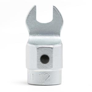 96522K 世达 扭力扳手开口头32x8MM 1盒1.0个