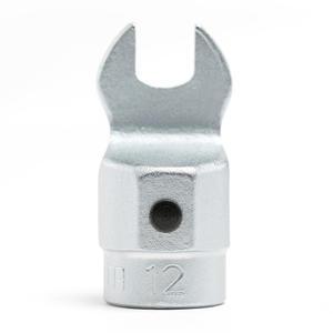 96524K 世达 扭力扳手开口头32x10MM 1盒1.0个