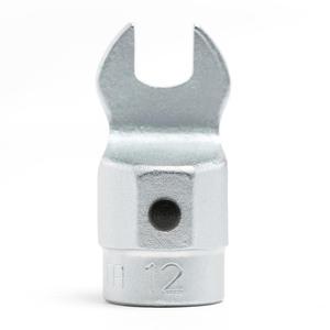 96531K 世达 扭力扳手开口头32x17MM 1盒1.0个