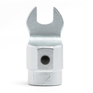 96532K 世达 扭力扳手开口头32x18MM 1盒1.0个