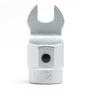96534K 世达 扭力扳手开口头32x20MM 1盒1.0个