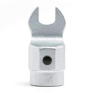 96535K 世达 扭力扳手开口头32x21MM 1盒1.0个
