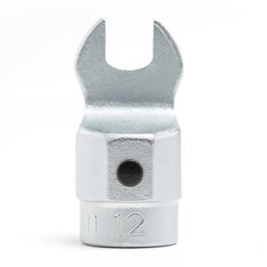 96537K 世达 扭力扳手开口头32x24MM 1盒1.0个