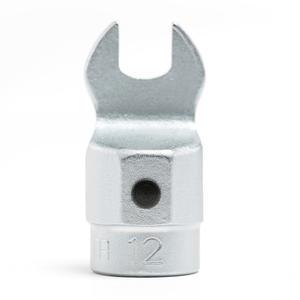 96540K 世达 扭力扳手开口头32x32MM 1盒1.0个