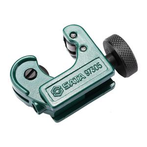 97305 世达 迷你切管器3-16MM 1盒12.0个 1箱120.0个