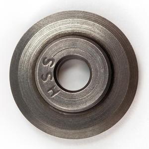 97313 世达 不锈钢管切管器刀片 1盒24.0把 1箱240.0把