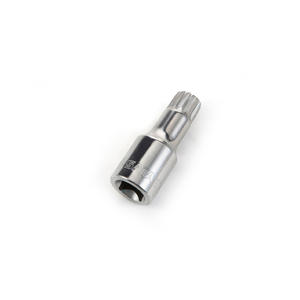 97631 世达 12.5MM系列M16油底壳放油套筒旋具头 1盒6.0个 1箱48.0个