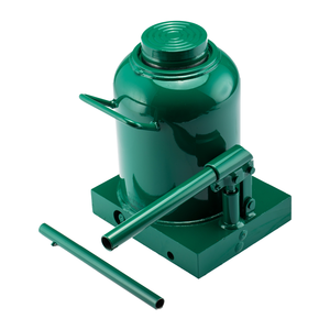 97810A 世达 立式液压千斤顶50公吨 1箱1.0个 1盒1.0个