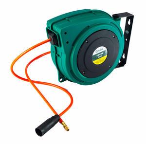 98002 世达 气管卷管器Ф6.5x15M★替代款98004 1盒1.0个 1箱1.0个