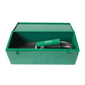 99014 世达 分体式液压拉马组套 20吨 1箱1.0套 1盒1.0套
