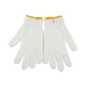 ASF0003 世达PPE 冬季款纱线手套(一打/12付) 1盒1.0双