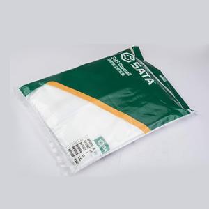 BF0101 世达PPE SMS轻型防尘防化服S 1箱50.0件 1盒50.0件