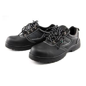 FF0101A-36 世达PPE 标准款多功能安全鞋  保护足趾  防刺穿 1盒1.0双 1箱10.0双
