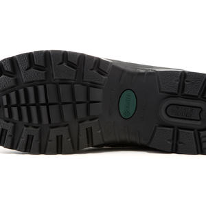 FF0101A-41 世达PPE 标准款多功能安全鞋  保护足趾  防刺穿 1盒10.0双 1箱10.0双