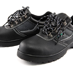 FF0103A-42 世达PPE 标准款多功能安全鞋  保护足趾  电绝缘 1盒10.0双 1箱10.0双