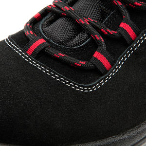FF0511-39 世达PPE 休闲款多功能安全鞋  保护足趾  防刺穿 1盒10.0双 1箱10.0双