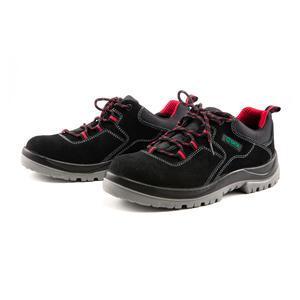 FF0513-39 世达PPE 休闲款多功能安全鞋  保护足趾  电绝缘 1盒10.0双 1箱10.0双