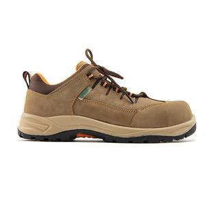 FF0802-43 世达PPE 时尚款多功能安全鞋  保护足趾  防刺穿 电绝缘 1盒6.0双 1箱6.0双