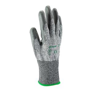 SF0712 世达PPE PU掌浸中型抗切割手套9